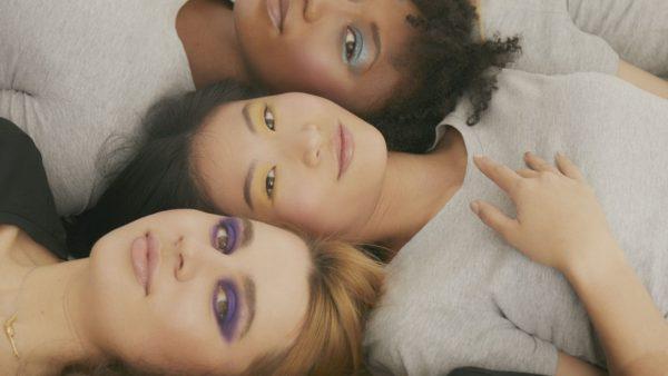 Der Internationale Frauentag 2021: Die Vielfalt der Frauen anerkennen!
